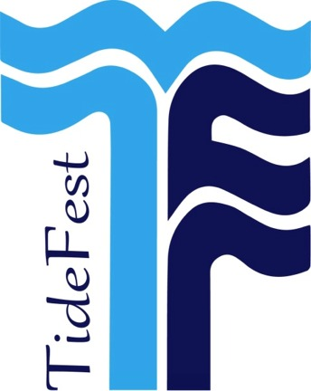 Tide Fest 2020 is Cancelled -  Gig Harbor, WA  - TideFest