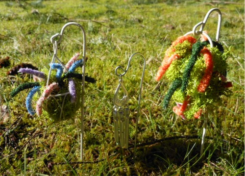Click to view more  Fairy Garden Accessories
